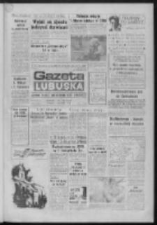 Gazeta Lubuska : dziennik Polskiej Zjednoczonej Partii Robotniczej : Gorzów - Zielona Góra R. XXXVIII Nr 19 (23 stycznia 1990). - Wyd. 1