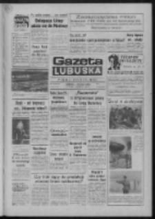 Gazeta Lubuska : pismo codzienne : Gorzów - Zielona Góra R. XXXVIII Nr 79 (3 kwietnia 1990). - Wyd. 1