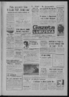 Gazeta Lubuska : pismo codzienne : Gorzów - Zielona Góra R. XXXVIII Nr 95 (24 kwietnia 1990). - Wyd. 1
