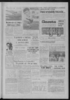 Gazeta Lubuska : magazyn : pismo codzienne : Gorzów - Zielona Góra R. XXXVIII Nr 133 (9/10 czerwca 1990). - Wyd. 1