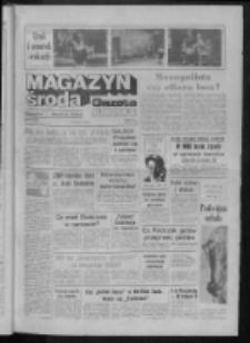 Gazeta Lubuska : magazyn środa : Gorzów - Zielona Góra R. XXXVIII Nr 171 (25 lipca 1990). - Wyd. 1