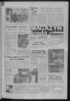 Gazeta Lubuska : magazyn środa : Gorzów - Zielona Góra R. XXXVIII Nr 177 (1 sierpnia 1990). - Wyd. 1