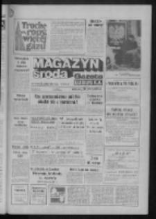 Gazeta Lubuska : magazyn środa : dawniej Zielonogórska R. XXXVIII Nr 236 (10 października 1990). - Wyd. 1