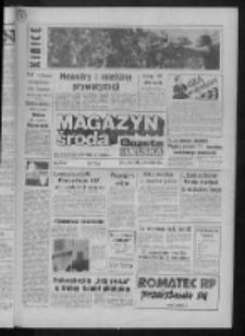 Gazeta Lubuska : magazyn środa : dawniej Zielonogórska R. XXXVIII Nr 248 (24 października 1990). - Wyd. 1