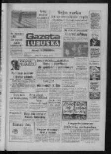 Gazeta Lubuska : dawniej Zielonogórska R. XXXVIII Nr 278 (30 listopada 1990). - Wyd. 1