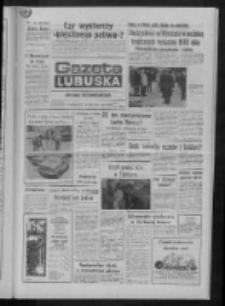 Gazeta Lubuska : dawniej Zielonogórska R. XXXVIII Nr 292 (17 grudnia 1990). - Wyd. 1