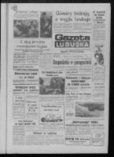 Gazeta Lubuska : dawniej Zielonogórska R. XXXVIII Nr 295 (20 grudnia 1990). - Wyd. 1
