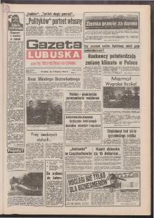 Gazeta Lubuska : dawniej Zielonogórska-Gorzowska R. XLI [właśc. XLII], nr 21 (26 stycznia 1993). - Wyd. 1