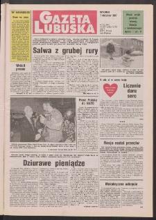 Gazeta Lubuska R. XLV [właśc. XLVI], nr 5 (7 stycznia 1997). - Wyd. 1
