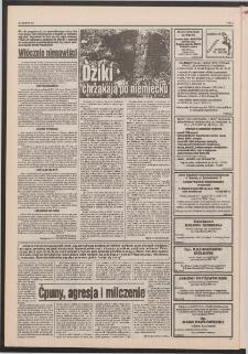 Gazeta Lubuska : magazyn środa : dawniej Zielonogórska-Gorzowska R. XLII [właśc. XLIII], nr 3 (5 stycznia 1994). - Wyd. 1