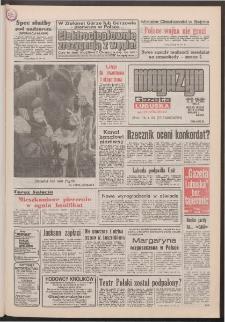 Gazeta Lubuska : magazyn : dawniej Zielonogórska-Gorzowska R. XLII [właśc. XLIII], nr 18 (22/23 stycznia 1994). - Wyd. 1