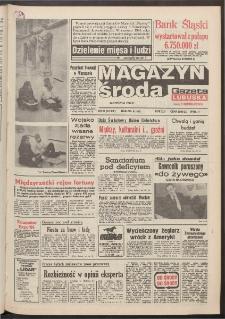 Gazeta Lubuska : magazyn środa : dawniej Zielonogórska-Gorzowska R. XLII [właśc. XLIII], nr 21 (26 stycznia 1994). - Wyd. 1