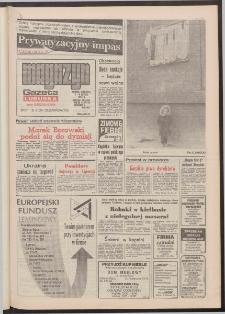 Gazeta Lubuska : magazyn : dawniej Zielonogórska-Gorzowska R. XLII [właśc. XLIII], nr 30 (5/6 lutego 1994). - Wyd. 1
