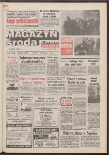 Gazeta Lubuska : magazyn środa : dawniej Zielonogórska-Gorzowska R. XLII [właśc. XLIII], nr 33 (9 lutego 1994). - Wyd. 1
