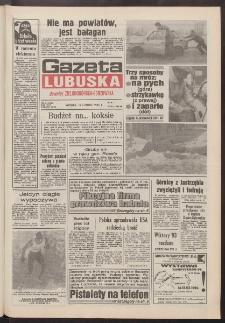 Gazeta Lubuska : dawniej Zielonogórska-Gorzowska R. XLII [właśc. XLIII], nr 38 (15 lutego 1994). - Wyd. 1
