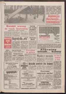 Gazeta Lubuska : magazyn : dawniej Zielonogórska-Gorzowska R. XLII [właśc. XLIII], nr 48 (26/27 lutego 1994). - Wyd. 1