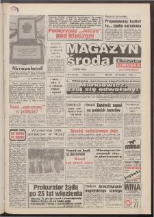 Gazeta Lubuska : magazyn środa : dawniej Zielonogórska-Gorzowska R. XLII [właśc. XLIII], nr 51 (2 marca 1994). - Wyd. 1