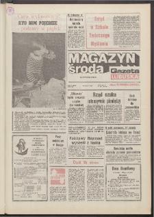 Gazeta Lubuska : magazyn środa : dawniej Zielonogórska-Gorzowska R. XL [właśc. XLI], nr 18 (22 stycznia 1992). - Wyd. 1