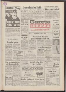 Gazeta Lubuska : magazyn : dawniej Zielonogórska-Gorzowska R. XL [właśc. XLI], nr 51 (29 lutego/1 marca 1992). - Wyd. 1