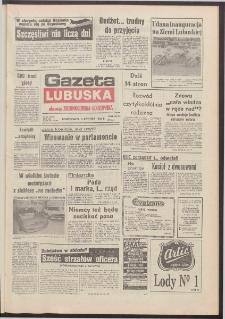 Gazeta Lubuska : dawniej Zielonogórska-Gorzowska R. XL [właśc. XLI], nr 82 (6 kwietnia 1992). - Wyd. 1