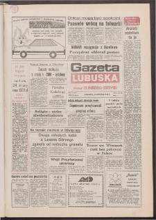Gazeta Lubuska : dawniej Zielonogórska-Gorzowska R. XL [właśc. XLI], nr 91 (16 kwietnia 1992). - Wyd. 1