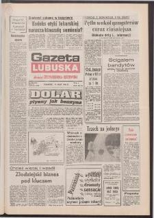 Gazeta Lubuska : dawniej Zielonogórska-Gorzowska R. XL [właśc. XLI], nr 112 (14 maja 1992). - Wyd. 1