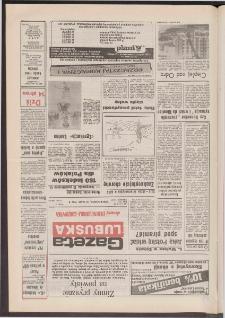 Gazeta Lubuska : dawniej Zielonogórska-Gorzowska R. XL [właśc. XLI], nr 115 (18 maja 1992). - Wyd. 1