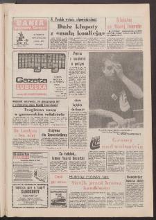 Gazeta Lubuska : magazyn : dawniej Zielonogórska-Gorzowska R. XL [właśc. XLI], nr 149 (27/28 czerwca 1992). - Wyd. 1