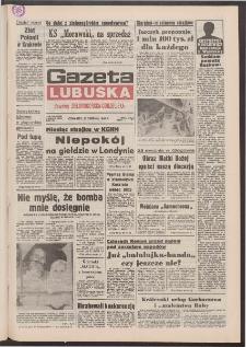 Gazeta Lubuska : dawniej Zielonogórska-Gorzowska R. XL [właśc. XLI], nr 194 (20 sierpnia 1992). - Wyd. 1