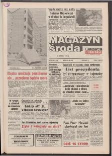 Gazeta Lubuska : magazyn środa : dawniej Zielonogórska-Gorzowska R. XL [właśc. XLI], nr 193 (19 sierpnia 1992). - Wyd. 1