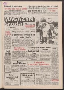 Gazeta Lubuska : magazyn środa : dawniej Zielonogórska-Gorzowska R. XL [właśc. XLI], nr 199 (26 sierpnia 1992). - Wyd. 1