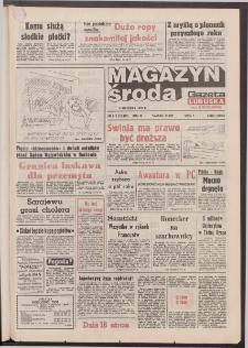 Gazeta Lubuska : magazyn środa : dawniej Zielonogórska-Gorzowska R. XL [właśc. XLI], nr 211 (9 września 1992). - Wyd. 1