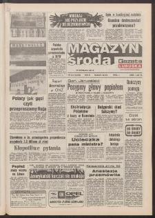 Gazeta Lubuska : magazyn środa : dawniej Zielonogórska-Gorzowska R. XL [właśc. XLI], nr 276 (25 listopada 1992). - Wyd. 1