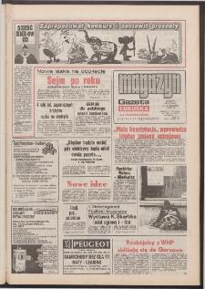 Gazeta Lubuska : magazyn : dawniej Zielonogórska-Gorzowska R. XL [właśc. XLI], nr 285 (5/6 grudnia 1992). - Wyd. 1