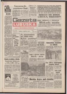 Gazeta Lubuska : dawniej Zielonogórska-Gorzowska [R. XLI], nr 293 (15 grudnia 1992). - Wyd. 1