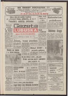 Gazeta Lubuska : dawniej Zielonogórska-Gorzowska [R. XLI], nr 301 (28 grudnia 1992). - Wyd. 1