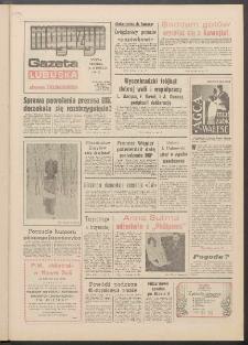 Gazeta Lubuska : magazyn : dawniej Zielonogórska R. XXXIX [właśc. XL], nr 40 (16/17 lutego 1991). - Wyd. 1