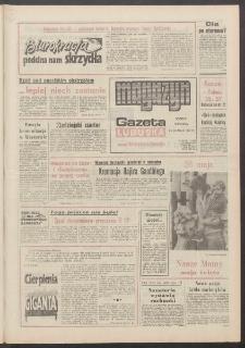 Gazeta Lubuska : magazyn : dawniej Zielonogórska-Gorzowska R. XXXIX [właśc. XL], nr 120 (25/26 maja 1991). - Wyd. 1