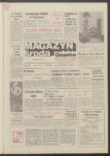 Gazeta Lubuska : magazyn środa : dawniej Zielonogórska-Gorzowska R. XXXIX [właśc. XL], nr 123 (29/30 maja 1991). - Wyd. 1