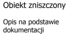 Zarzyń (kościół filialny) - dzwon (datowanie XV w.)