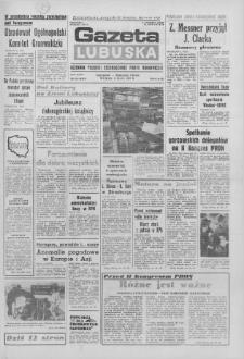 Gazeta Lubuska : dziennik Polskiej Zjednoczonej Partii Robotniczej : Zielona Góra - Gorzów R. XXXV Nr 103 (5 maja 1987). - Wyd. 1