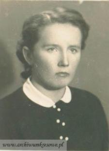 Stefania Półtorak - fotografia