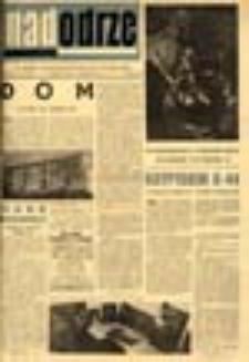 Nadodrze: pismo społeczno-kulturalne, grudzień 1959