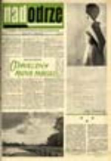 Nadodrze: pismo społeczno-kulturalne, kwiecień 1959