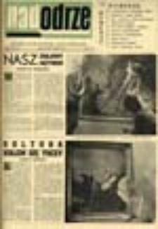 Nadodrze: pismo społeczno-kulturalne, marzec 1961