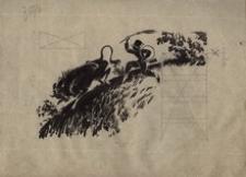 Opowieść o Janku Kominiarczyku i o dymiącym piecu króla Stasia [12]