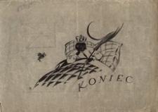 Opowieść o Janku Kominiarczyku i o dymiącym piecu króla Stasia [18]