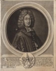Johann Philipp Fuchs