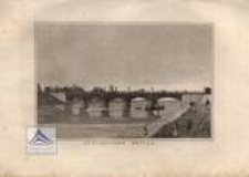 Austerlitzer Brücke