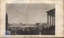 Platz Ludwig XV